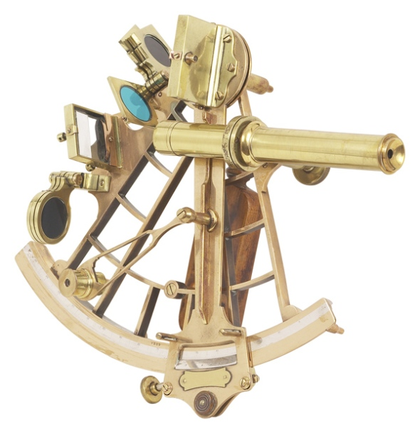 sextant