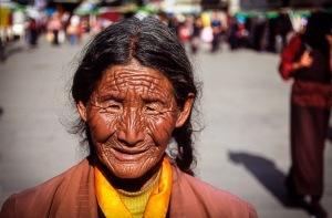 Tibet017