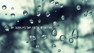He-supplies-the-earth-with-rain-christian-wallpaper-hd_1366x768